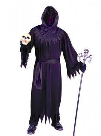 Schwarzes Phantom Kostüm