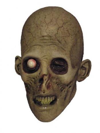 Canker Zombie Maske
