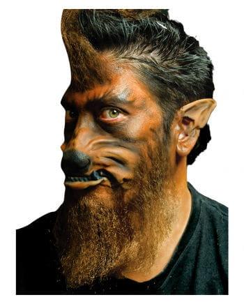 Werewolf FX Kit 12-piece