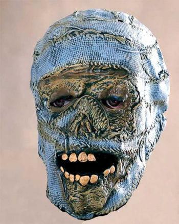 Death mummy mask