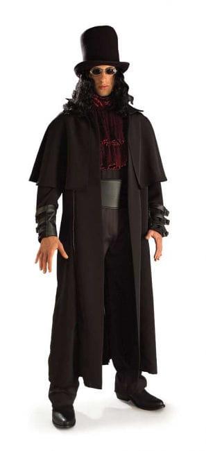 Lord der Blutsauger Kostüm Medium Large