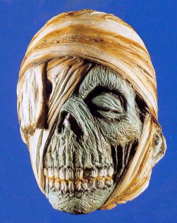 Classic Mumie Maske