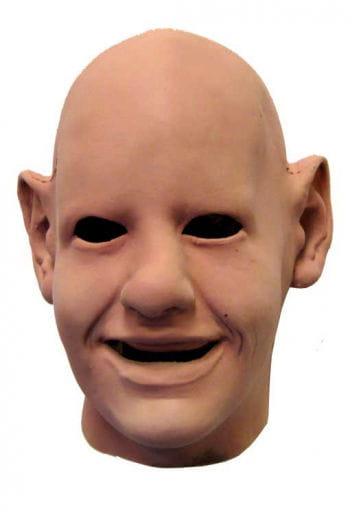 Brutal Billy Foamlatex mask