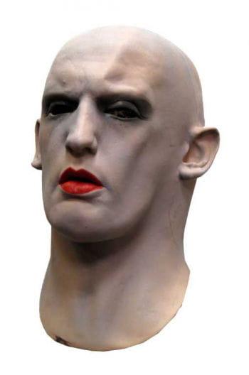 Night Slasher Mask