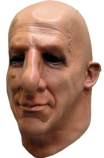 Richter Foamlatex Maske