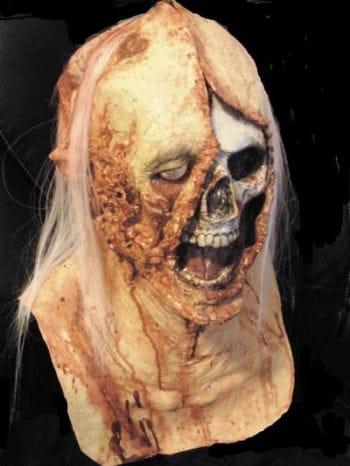 Autopsie Crypt Keeper Maske