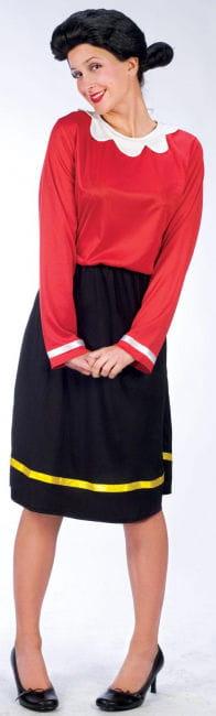 Original Olivia Costume SM