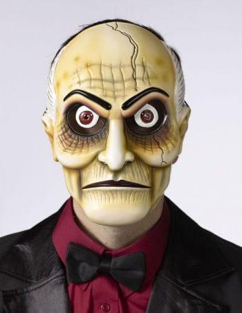 Dementzy Serienkiller Maske