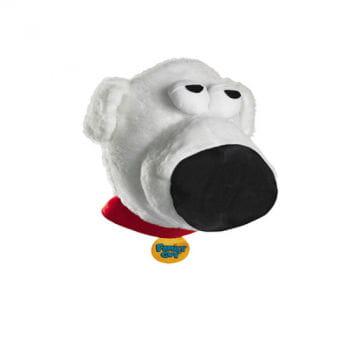 Family Guy Brian Hundemaske