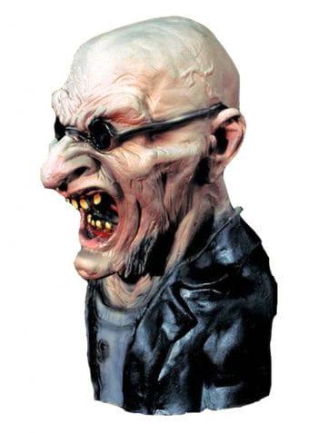Rotten Zombie Handpuppe