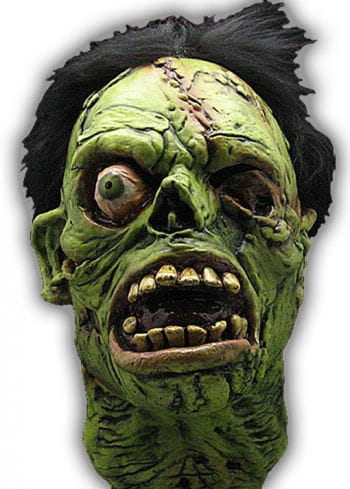 Shock Monster Maske