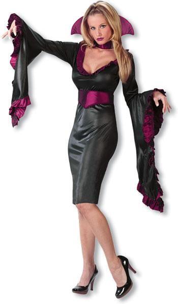 Donatella Grusilvia Costume. ML