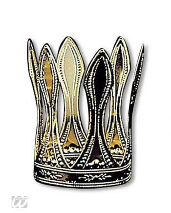 Märchenprinzessin Krone