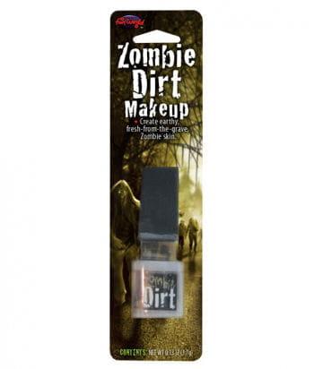 Zombie Dirt Puder