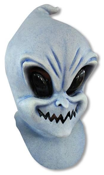 Devilish Kaspar Mask