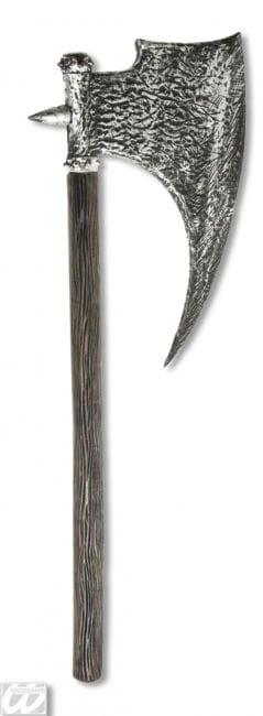 ancient Kriegeraxt