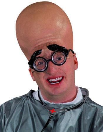 Nutty Professor Mask
