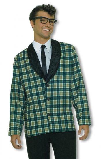 50s Jacket