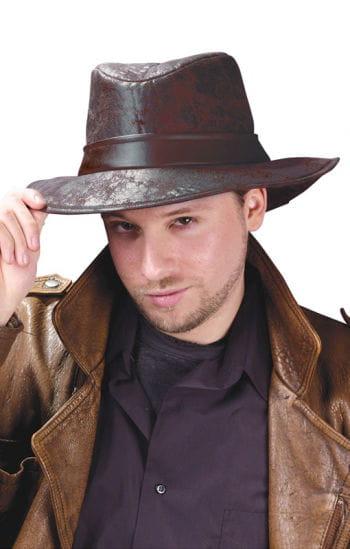 adventurer hat