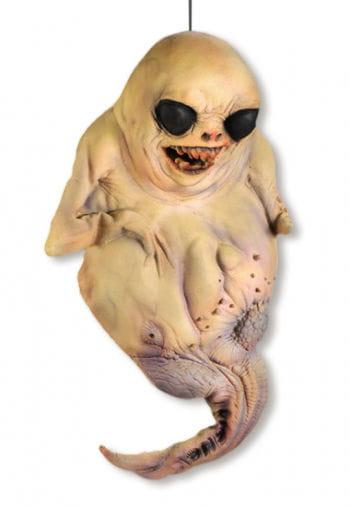 Alien Baby Prop