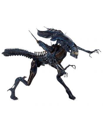Alien Queen Deluxe Actionfgur