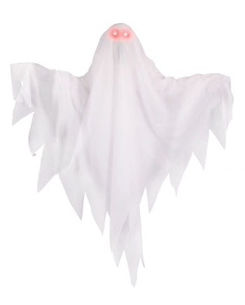 Screaming Ghost Animatronic