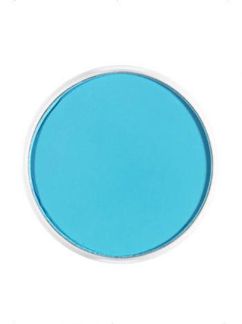 Aqua Make up FX Blau