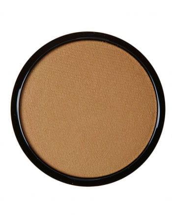 Aqua Make-Up Light Brown