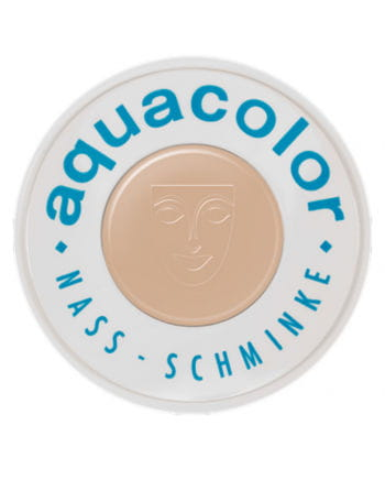 Aquacolor Skin Color Light 30ml