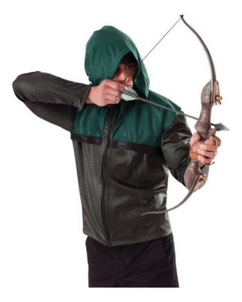 Arrow Bow & Arrow Set