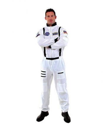 Astronaut jumpsuit Wei Plus Size