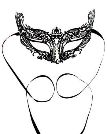 Eye Mask Elegant