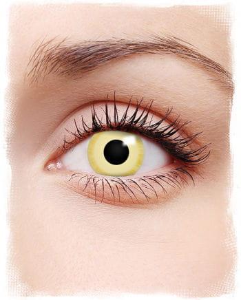 Avatar Kontaktlinsen