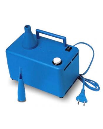 Zibi Ballon-Aufblasgerät Z32 elektrisch