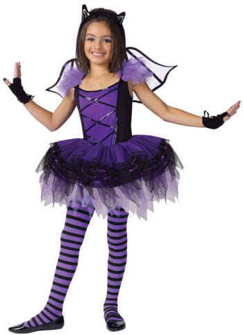 Batarina Fledermaus Ballerina