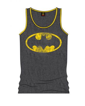 Batman Herren Tank Top