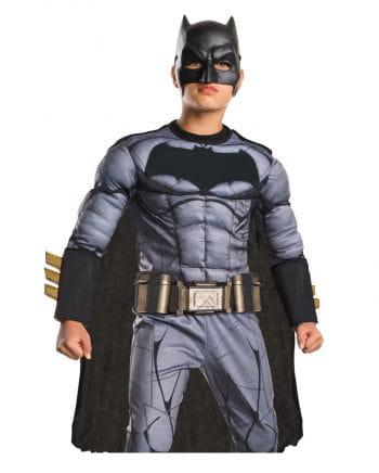 Dawn Of Justice Batman Kindergürtel