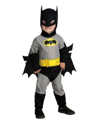 Batman Kleinkinder Kostüm