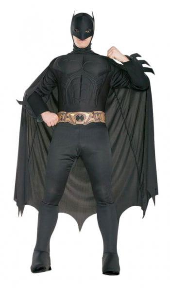 Batman Kostüm Deluxe