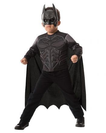 Batman Kinderkostüm Set