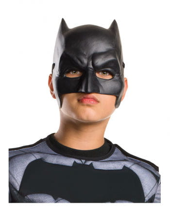 Batman mask black children