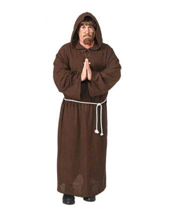 Mendicant Costume XL