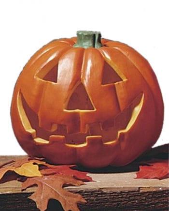 Flashing Pumpkin 22 cm