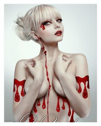 Body Art Tattoo Blutrausch