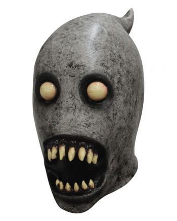 Boogeyman Latex Mask