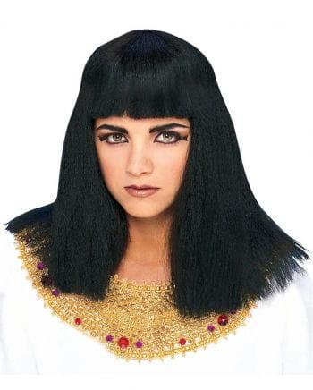 Cleopatra wig classic