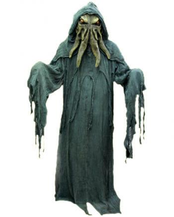 Cthulhu Costume