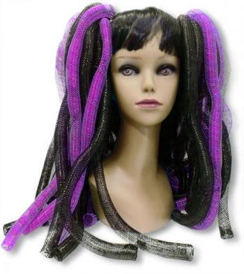 Cyberlox Purple