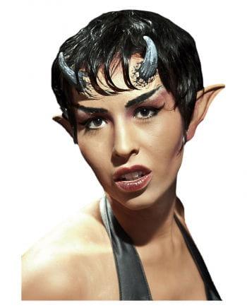 Dämonen Ohren aus Latex