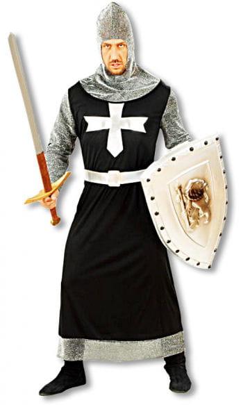 Dark Crusaders Costume M